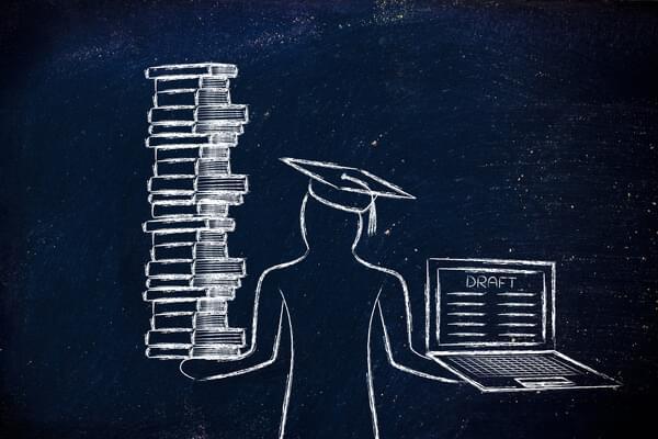 mestrado-doutorado